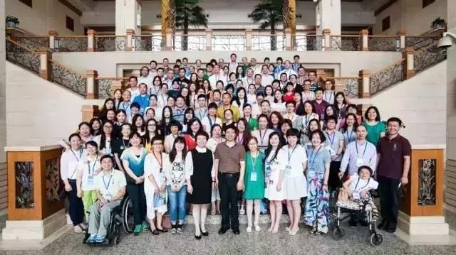 全国社会组织管理人员培训示范项目师资力量培训班在京举办